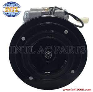 DR1015C/DENSO 10P15C auto ac compressor Mitsubishi L300/Delica 4D56