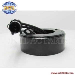 83mm*57.6mm*29.5mm*45mm MSC105 for MITSUBISHI ECLIPSE/OUTLANDER compressor Compressor Clutch Coil China manufacturer