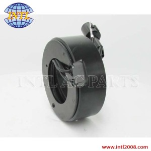 83mm*57.6mm*29.5mm*45mm MSC105 for MITSUBISHI ECLIPSE/OUTLANDER compressor Compressor Clutch Coil China manufacturer
