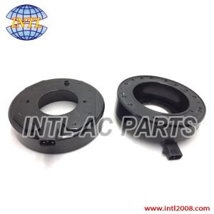 good quality auto aircon compressor a/c clutch coil for Acura Honda Toyota Suzuki