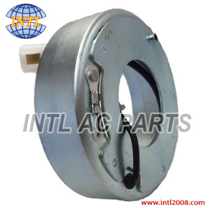 A/C Compressor clutch coil for Kia Picanto/ Daewoo Matiz