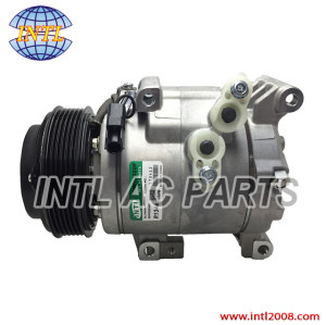 A/C Compressor China manufacture for MAZDA CX-5 2.2 diesel 2011 2012 KD6261450 F500JUBAB01 E1Y061K39 ZZN061K39 ZZC061K39