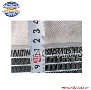 air ac ac condenser assembly Mitsubishi Lancer/Outlander (Sport) 7812A030 MI3030172 7812A204 7812A154 6455.FA