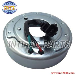 Auto AC Compressor coil FOR Nissan Rogue/Renault Koleos 2.5L 2008- clutch Coil 926002216R 92600-2216R