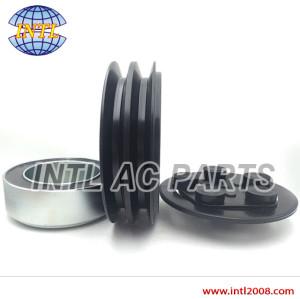 auto a/c compressor clutch for TM31 IVECO Eurocalass 370-380
