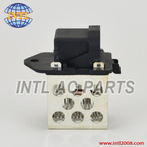 Resistance of the Electric  Nissan Livina 2010 / Master 2012 21493JD00A