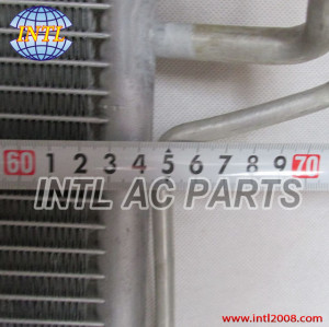 Car Air Conditioning (A/C) Condenser Assy for Hyundai Elantra 1.8 2011 2012 976063X000 976063X000 HY3030146 Kondensator