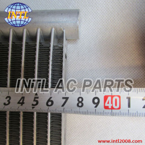 a/c ac condenser assembly for Hyundai H100 H200 H-1 Grace 97606-4A001 97606-4A000 97606-4A251 97606-4A250 97606-4A252