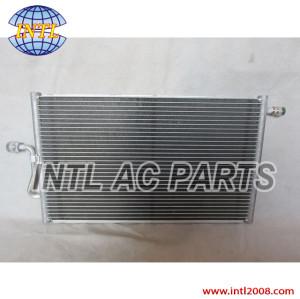 520*320*16 mm AC Condenser 96566331 96569392 For CHEVROLET SPARK
