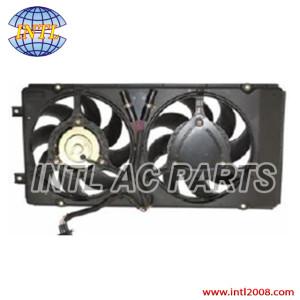 Auto Fan For Chery Cooling Fan A11-1308020AB