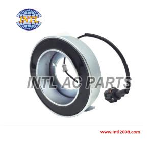 China manufacturer Auto a/c ac compressor Clutch bearing Coil 101mm*66mm*26mm*45mm