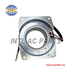 top quality ac compressor clutch Coil with 12V for York/CCI compressor , size: 39.5(H)*67(ID)*116(OD)mm