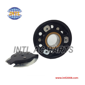 Pulley for TOYOTA VIOS WITH 4PK 149MM