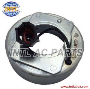 A/C COMPRESSOR COIL FOR NISSAN TIIDA/LATIO