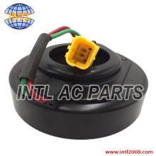 AC compressor clutch coil PEUGEOT 206 103X61X45X32.5