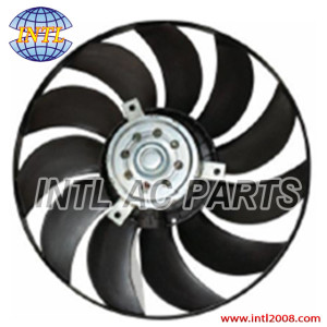 2S658C607EA FAN MOTOR AND WIPER MOTOR FOR FORD