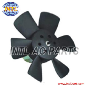 Cooling Fan Radiator for VW 1GD 959 455/165,959 455AM,0130109237