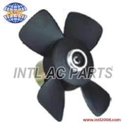 Auto cooling fans for AUDI 80 PASSAT 330 959 455/327 959 455A Radiator fan price