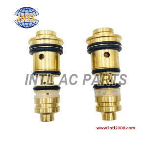 Denso auto ac compressor refrigerant control valve for LEXUS GS300 control valve