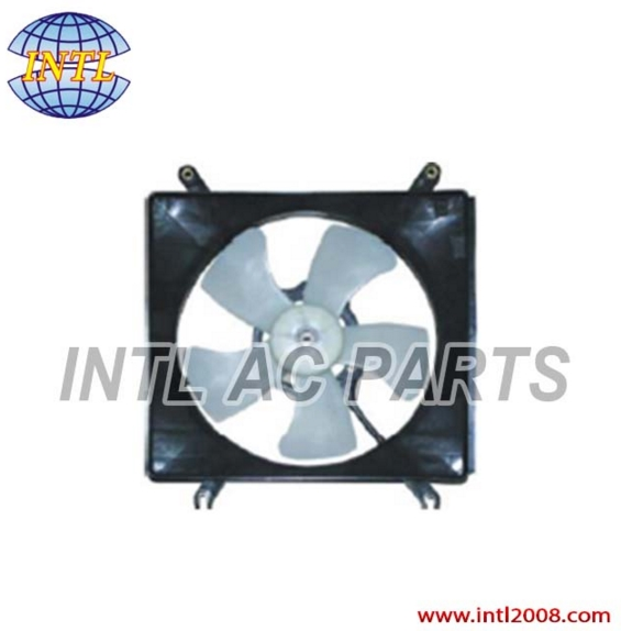 FOR 06-09 Ford Lincoln Fusion Milan MKZ Zephyr Heater AC Blower Motor 8E5Z19805C