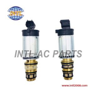 CVC14/16 Auto Ac Compressor control value GM