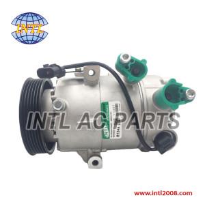 VS14E Auto AC Compressor  Hyundai ELANTRA/ i30 97701 A5800
