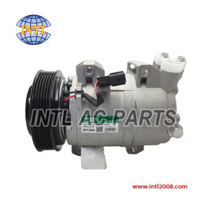 926002216R air compressor FOR Nissan Rogue 2.5L Engine 2008 - 2012 92600-JM01C 92600JM01C