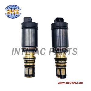 Ac Electronic Control Valve Compressor valve BMW/ M-benz /MB /Mercedes Benz