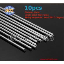 Aluminium Welding Rod For Air-conditioning Installation Tools & Equipment