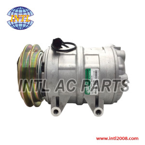 air A/C compressor DKS17CH-135mm  1A NISSAN PATROL 4.5 i 2.8 TD 4.2 TD 506011-9250 92600-VB005 80331-45010 92600-52N01 92600VB005