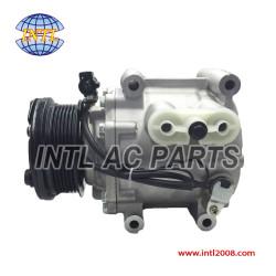 ac compressor Jaguar S-type X-type Petrol Lincoln LS 3.0 01-09 AJ88448 XR853767 XR856050 XR82897