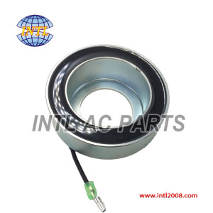 83mm*55.4mm*27.8mm*40mm compressor Clutch Coil QS90 for LANCER 2013 China factory