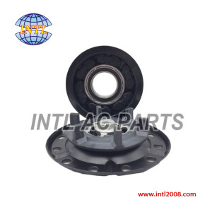 pulley for TOYOTA VIOS WITH 4PK 125MM