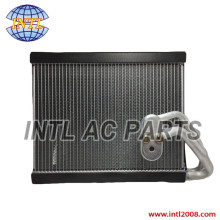 971392S000 air conditioning evaporator Coil for Hyundai Tucson/Kia Sportage