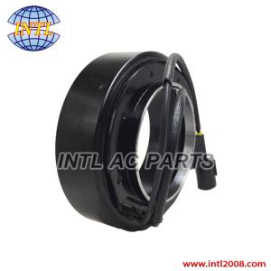 air conditioning compressor clutch coil HALLA HCC HS-15 HS15 Ford Ranger Mazda / HS18 Hyundai STAREX A/C AC clutch coil