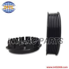 TSE17C Auto ac compressor clutch Toyota Camry 88310-0R012 88310-42333 88310-42330