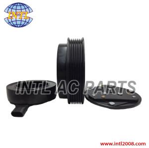 ac compressor clutch Chevrolet Captiva Opel Antara 96629607 96861886