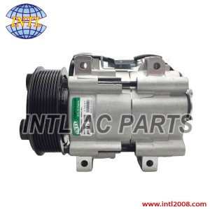 68182 10351162 638972 7512232 CO 10902X CO 10902SC HS-18 HS18 AC Compressor for Dodge Ram 2500/3500/4500/5500