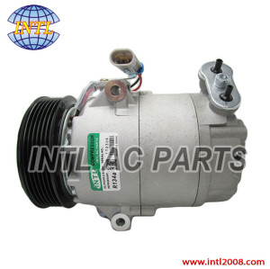 for Chevrolet Corsa Classic celta 02-08 ac auto compressor 6PK 93381741 RC.600.062