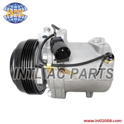 SS96D2 (Seiko-Seiki) AC COMPRESSOR 94-2000 for BMW 318i 318is 318ti Z3 5pk 64528385715 64528391474 64529069547 CO 10535RE 67498 ( compressor supplier)