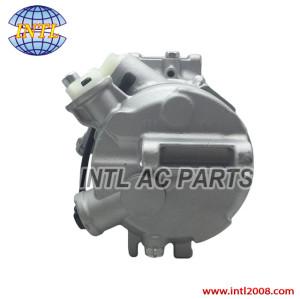 6SEU16C auto ac compressor Dodge Caliber SE SXT 2.0L 2.4L 1998CC 2360CC 2009-2012