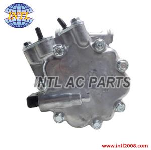 Sanden SD7C16 auto ac compressor Peugeot 307/Citroen C4/Fiat/Lancia