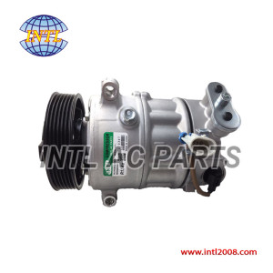 PXE16 AC Compressor Buick Lacrosse Regal For Saab 9-5 R67565 13232305