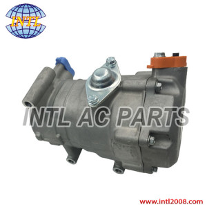 042000-0190 042000-0192 0420000194 88320-17110 8837047030 8837047031 car air conditioning ac compressor for Prius 2004-2009