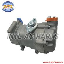 042000-0190 042000-0192 0420000194 88320-17110 8837047030 8837047031 car air conditioning ac compressor for Prius 2004-2009