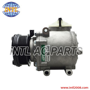 1L2Z19703DA 2C2Z19V703BC 2L1Z19V703CA 3L2Z19V703AC 5W1Z19V703AA 1L2Z19703AA air ac compressor for 2002-2005 Ford Explorer 4.6L E150 E250 E350 E450 E550 & Crown /Mercury Mountaineer /Marauder / Lincoln Navigator/Town Car /Aviator 5.4 2002-2007 CO 2486AC