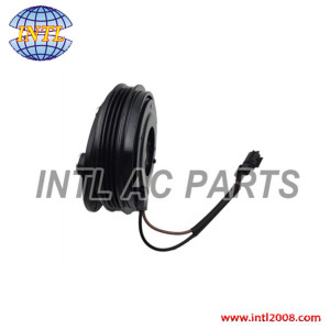 clutch pulley for JINBEI