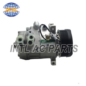 95201-67JA0 9520067JA0 95201-67JA0 Auto air conditioning Car ac compressor for SUZUKI GRAND ESCUDO II (JT) COMPRESSOR