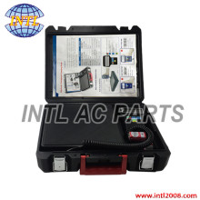 Electronic refrigerant charging scale,Digital refrigerant scale,refrigerant charging scale