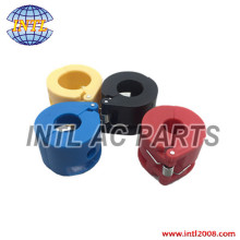 SPRING LOCK COUPING TOOL auto air conditioner parts
